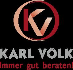 Karl Völk Fleischereibedarf